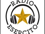 Webradioitaliane.it intervista RADIO ESERCITO.