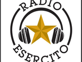 Webradioitaliane.it intervista RADIO ESERCITO.