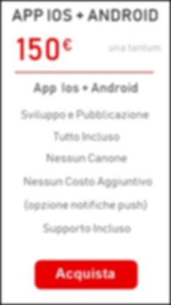 app ios android.jpg