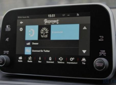 50 giga al mese in auto: come potrebbe cambiare l'ascolto della radio?
