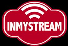 inmystream.png