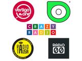 MIGLIOR WEB RADIO ITALIANE 2020/2021