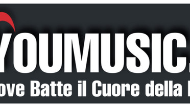 YOUMUSIC.TV la nuova Social TV.