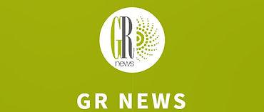 gr_news_logo.jpg