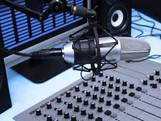 Creare e Gestire una Web Radio.