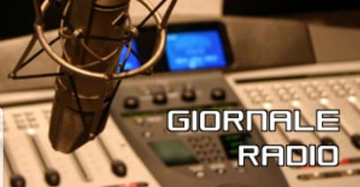 WEB RADIO ITALIANE in collaborazione con GRNEWS.