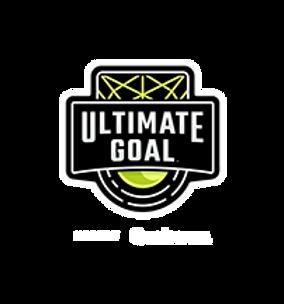 ultimate-goal-banner.png
