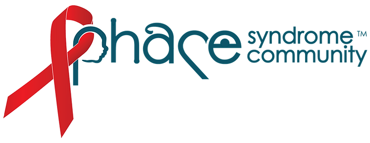 SYP-2021-Logo-Ribbon.png