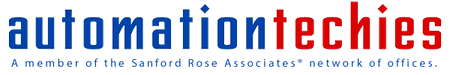 Automationtechies_logo_OLD-SRA-Cobranded