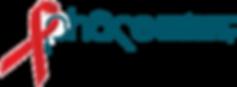 PSC-logo-ribbon2.png