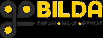 goBILDA-Logo-RGB.webp