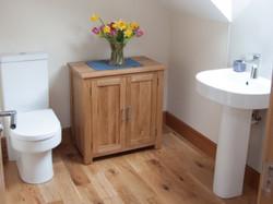 toiletlarge