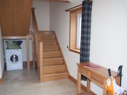 stairslarge
