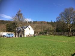 Bousd Cottage1
