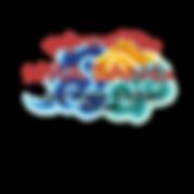 Nhasang Logo without website.png