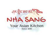 Nhasang Logo without website.png