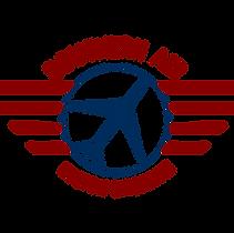 Southern Air Custom Interiors Final Logo