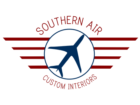 New Acquisition of Southern Air Custom Interiors, Inc