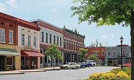 lowden street capital