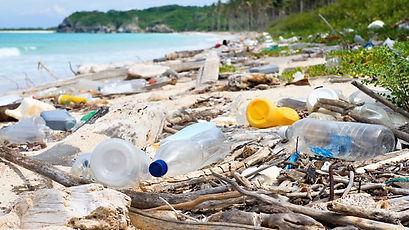 plastic bottles on beach.jpg