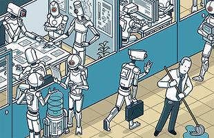 work-robots-new2.jpg
