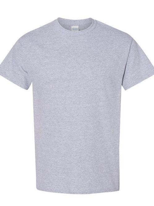 T shirt - XXL - XXXL