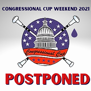 Congressional Cup Weekend 2021.png