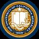 UC_Berkeley_Seal_80px.png