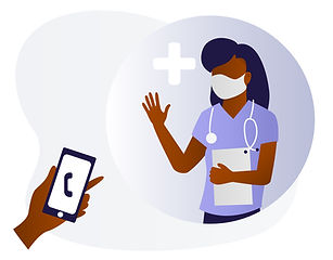 Black Nurse TeleDoc 3.jpg