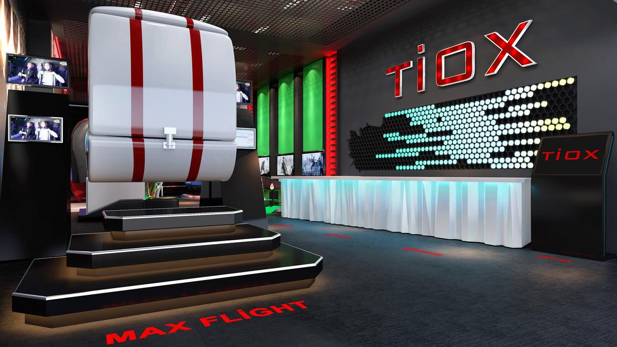 TIOX GAME CENTER_02.jpg