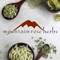 Mountain Rose Herbs Logo.jpg