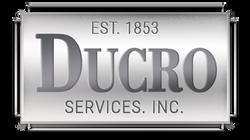 Ducro-Logo.png