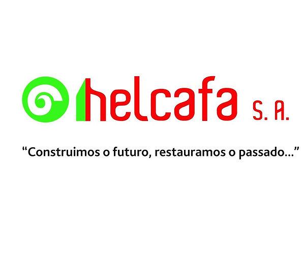 Helcafa.jpg