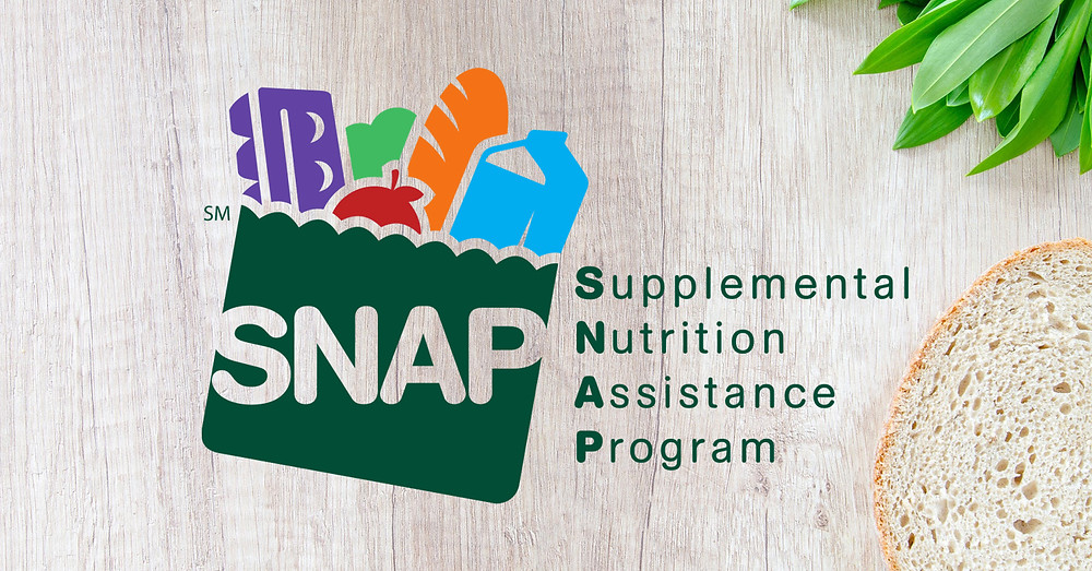 SNAP benefits will continue through February during the government shutdown