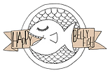 HappyBellyFishLogo_transparent_backgroun