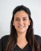 Maria Fernanda Pachco Atelier Home Design