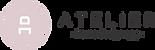 Atelier Home Design App Logo