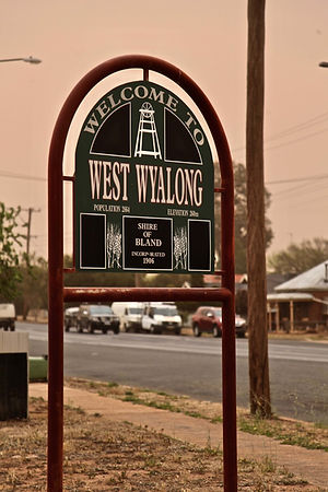 welcome-to-west-wyalong.jpg