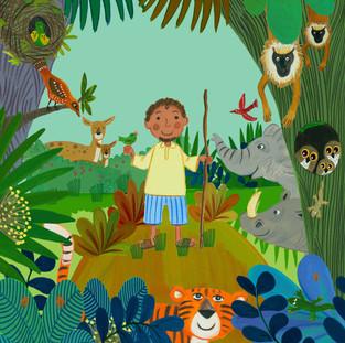 Forest Man of India - Kay Widdowson.jpg