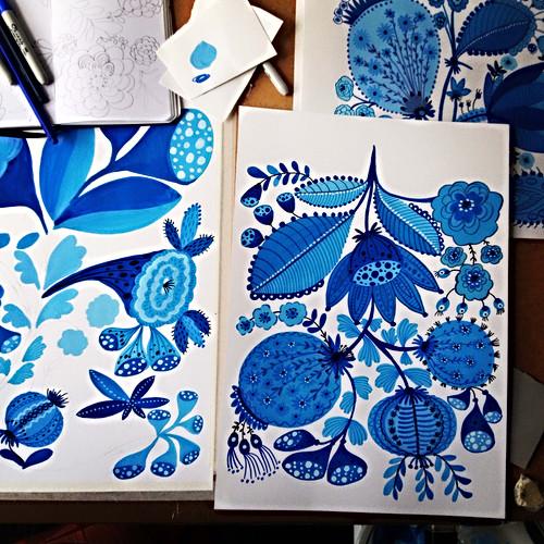 Design in progress - Kay Widdowson.jpg