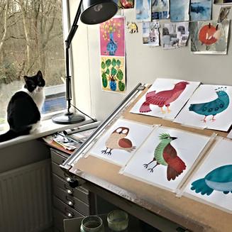 Painting Birdies.jpg