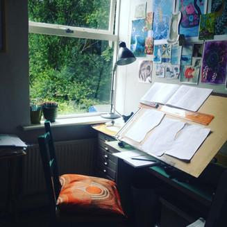 Studio - Kay Widdowson.jpg
