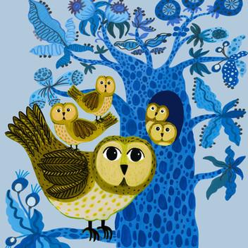 Owl Family Tree - Kay Widdowson.jpg