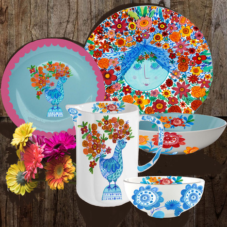Tableware Celebrate - Kay Widdowson.jpg