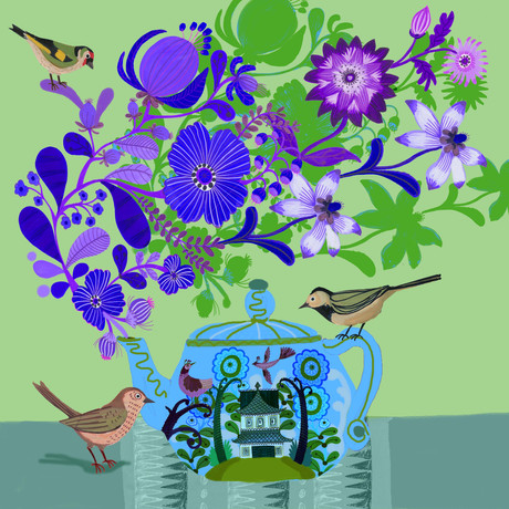China Tea - Kay Widdowson.jpg