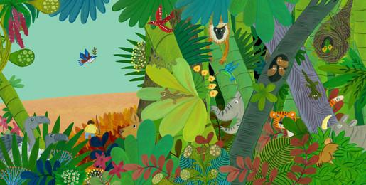 Forest - Kay Widdowson.jpg