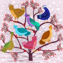 Bird Tree - Kay Widdowson.jpg