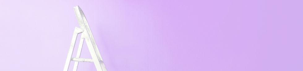 Purple%2525252525252520Wall_edited_edited_edited_edited_edited_edited_edited_edited.jpg