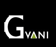 GVANI-Logo_3.png