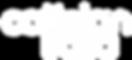 Cattelan-Italia-Logo-white.png